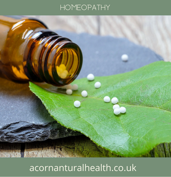 homeopathy homeopathic remedies treatment homeopath near me arthritis back pain eczema acne hormonal imbalances IBS allergies depression anxiety ocd headaches migraines infertility fertility problems chronic pain chronic fatigue cfs me fibromyalgia cystitis bedwetting autism add adhd consultations near me heanor uk derbyshire nottinghamshire hayfever allergies psoriasis warts genital herpes