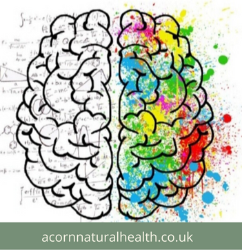 mind mapping self discovery journey learn your true self you are unique healing sessions energy holistic healing near me derbyshire nottinghamshire heanor