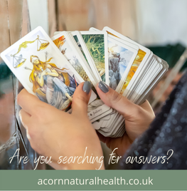 tarot reading oracle deck near me mediumship session clairvoyant psychic medium derbyshire nottinghamshire uk